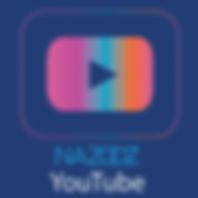 nazooz-icons13.jpg
