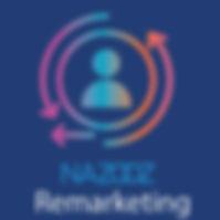 nazooz-icons-10.jpg
