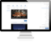 גוגל-מיי-ביזנס-_מסך-מחשב.png