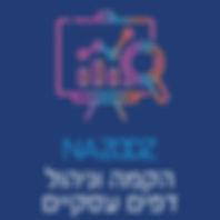 nazooz-icons15.jpg