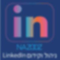 nazooz-icons-6.jpg