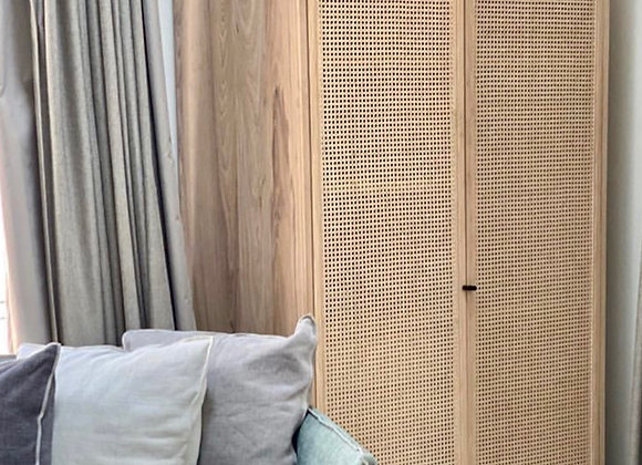 Freestanding Cupboard