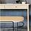Thumbnail: Writing Table