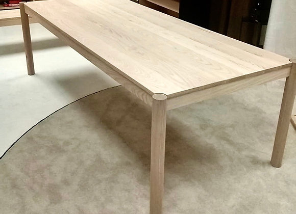 CR Dining Room Table