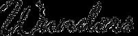 2017-Wunders-Logo.png