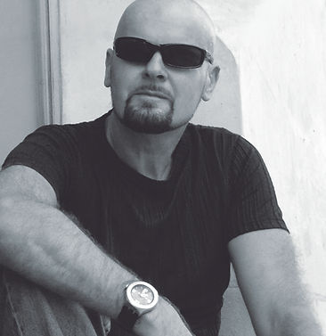 Stefan Dowsing A.JPG