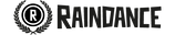 raindance-logo.png
