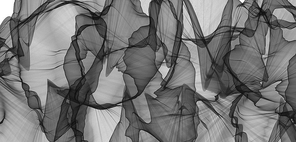 abstract-1501710_1280_edited.jpg