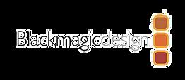 Blackmagic%20Logo_edited.png