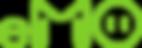 EMO_Logo_4c.png