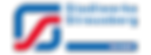 Logo_Stadtwerke_Strausberg_quelle_websei