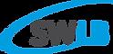 logo_Stadtwerke_Ludwigsburg_Kornwestheim