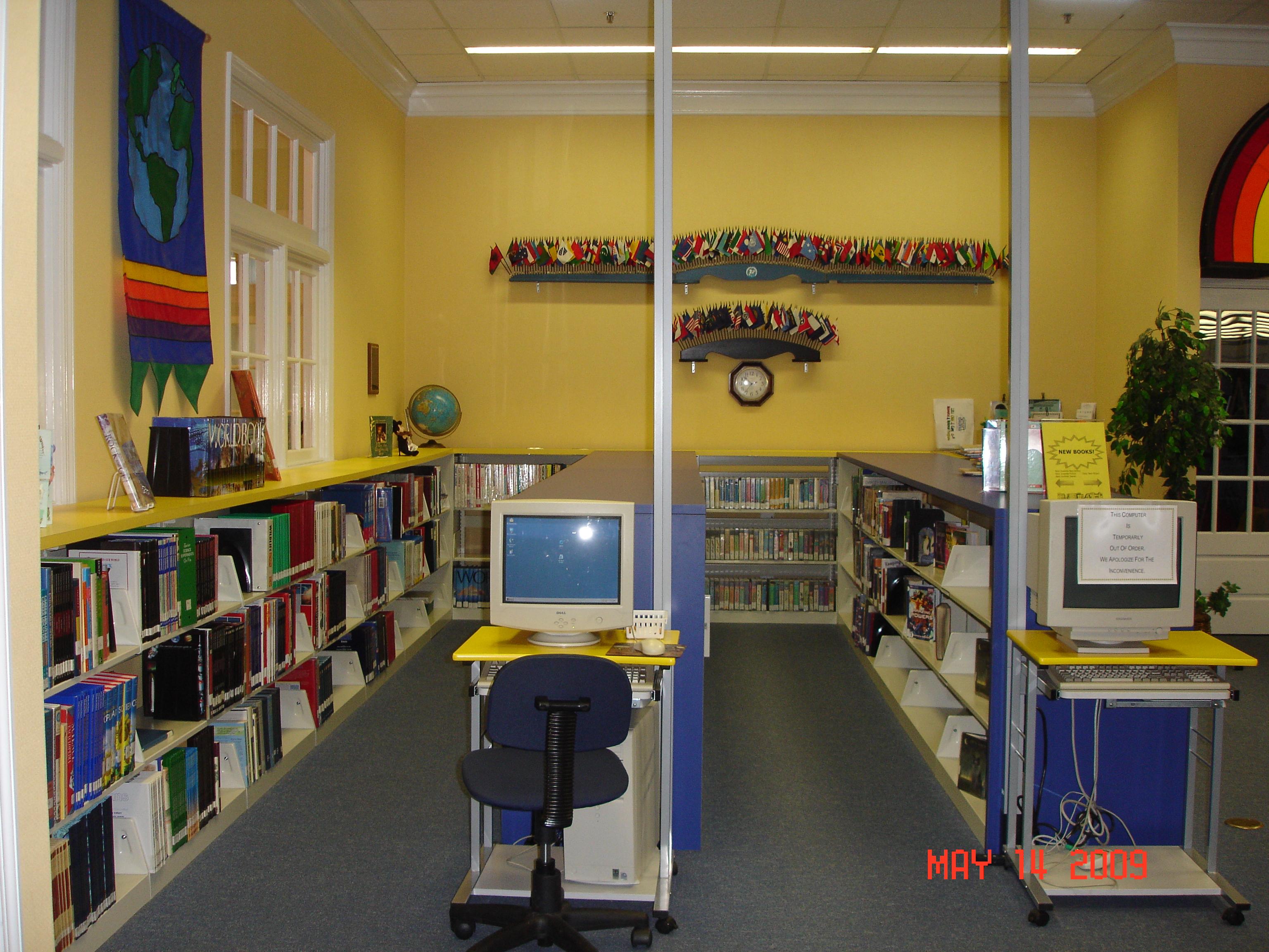 Libraries+024.jpg