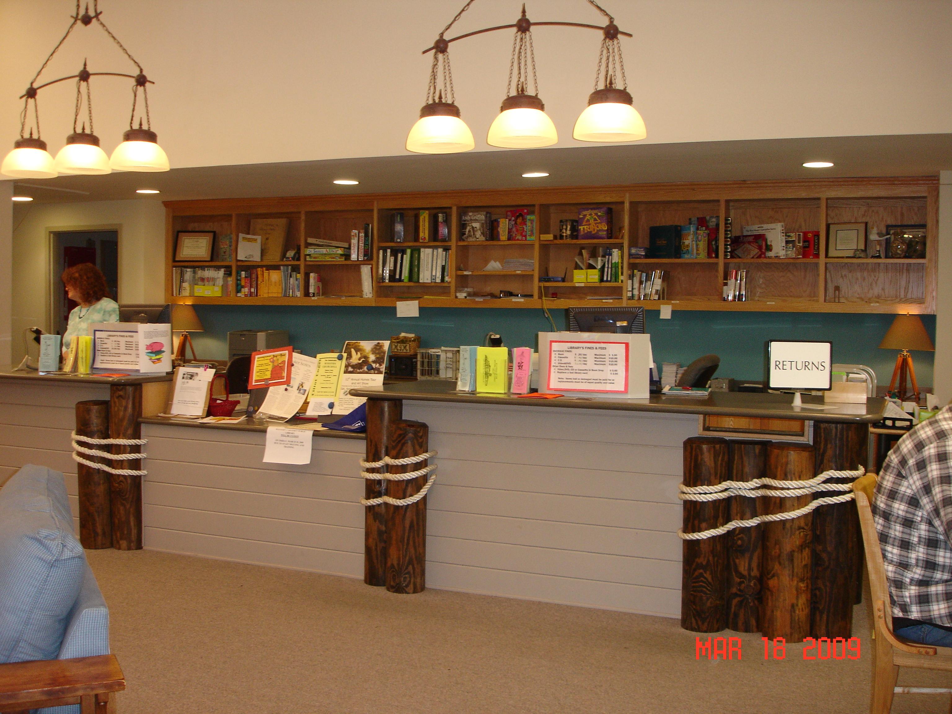 Libraries+014.jpg