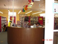 Libraries+026.jpg