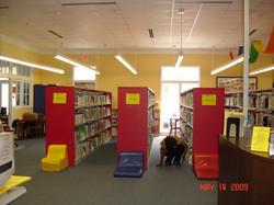 Libraries+025.jpg