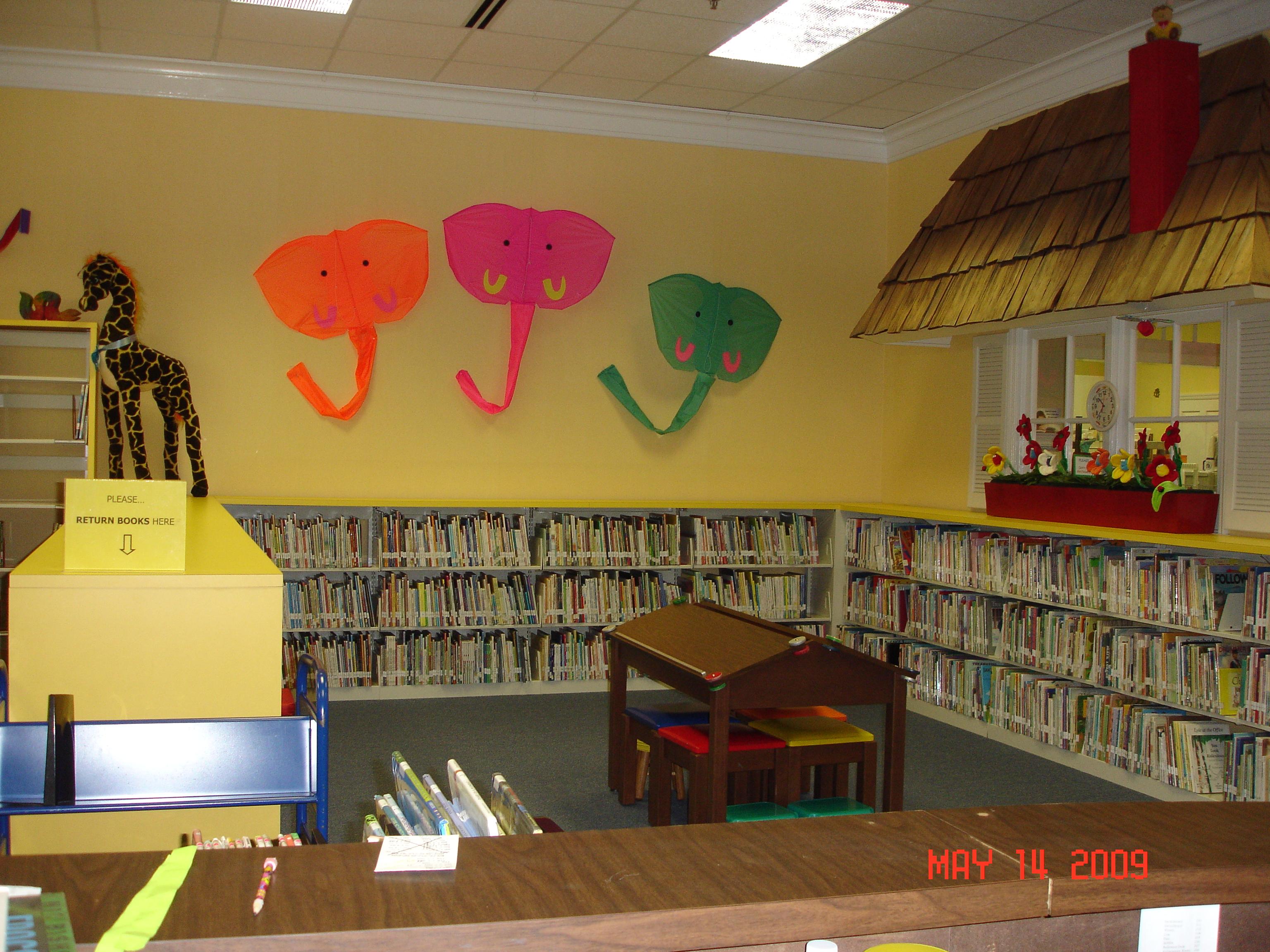 Libraries+023.jpg