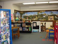 Libraries+019.jpg