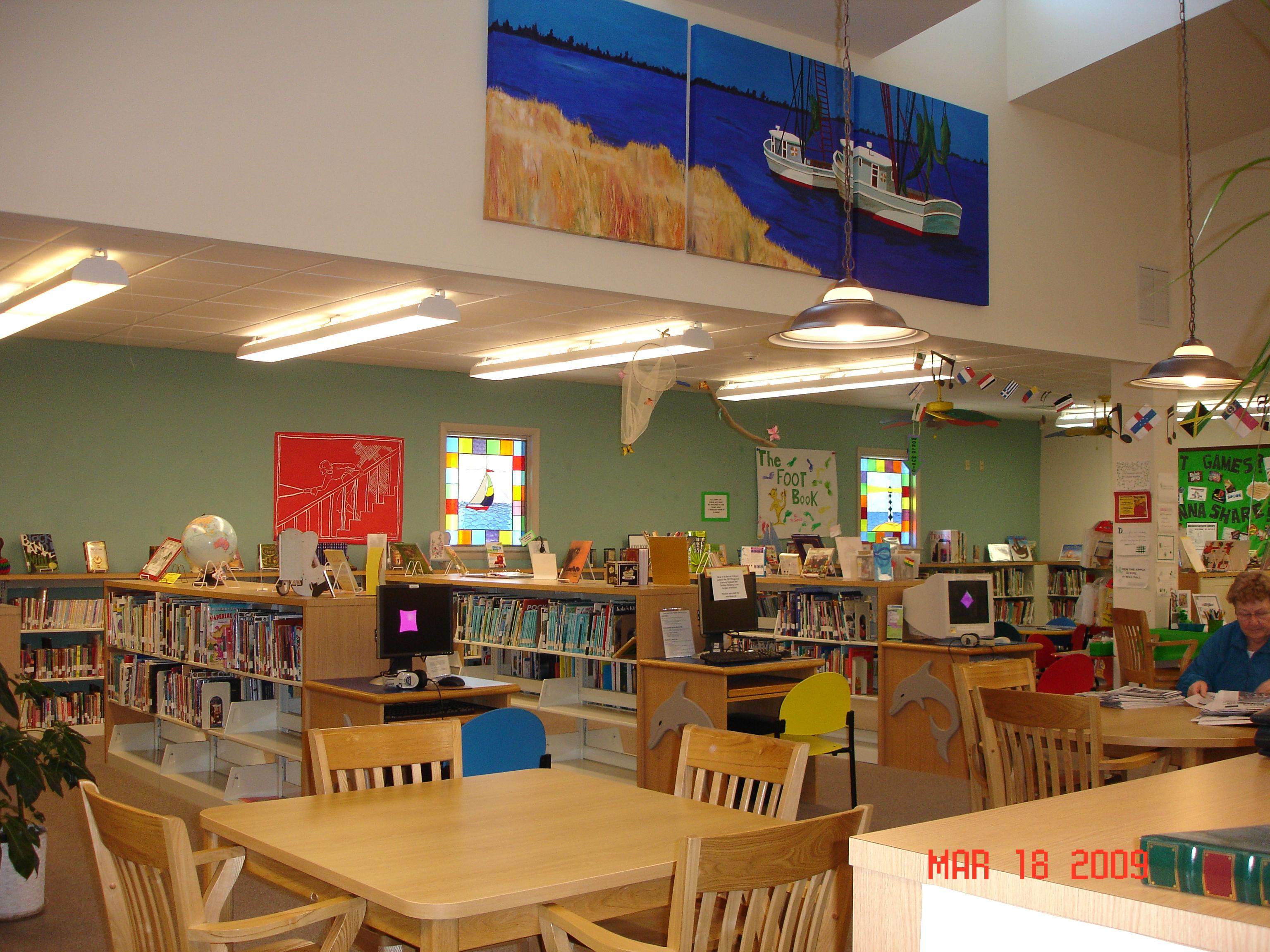 Libraries+009.jpg