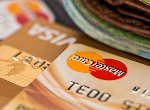 What are your debts, and what happens to them in bankruptcy?