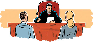 How do I find an attorney?
