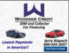 Banner for websites-Midas Motorcars.jpg