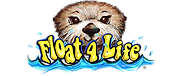 Float 4 Life affiliate-3.png