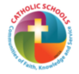 St. Anne Catholic School, Bristol, tuition cost