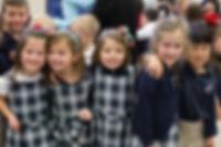 Saint Annes Kindergarten Bristol