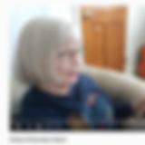 Screen Shot 2020-04-20 at 8.01.30 AM.png