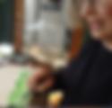 Screen Shot 2020-04-23 at 7.40.40 AM.png