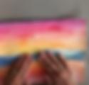 Screen Shot 2020-04-23 at 7.48.34 AM.png