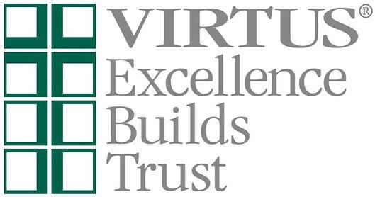 virtus training SAS