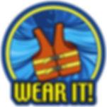 wear-it.jpg