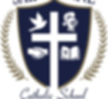 Saint Annes logo_shield_outline.jpg
