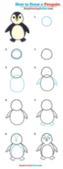 How-to-draw-a-penguin.jpg