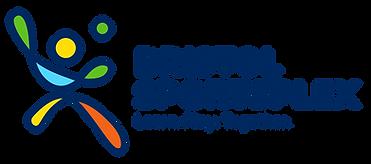 Bristol+Sportsplex-logo-01-colored.png