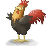 5bce906c1a6eccc881b1d40d_chicken1-p-500.