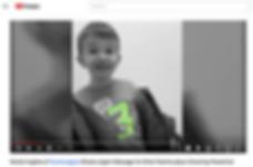 Screen Shot 2019-05-10 at 11.47.04 AM.pn