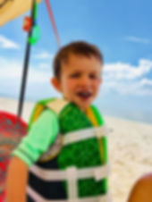 636667578694302588-Levi-Hughes-beach.jpg