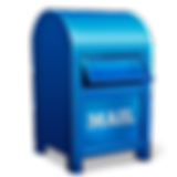 mailbox_PNG54.png