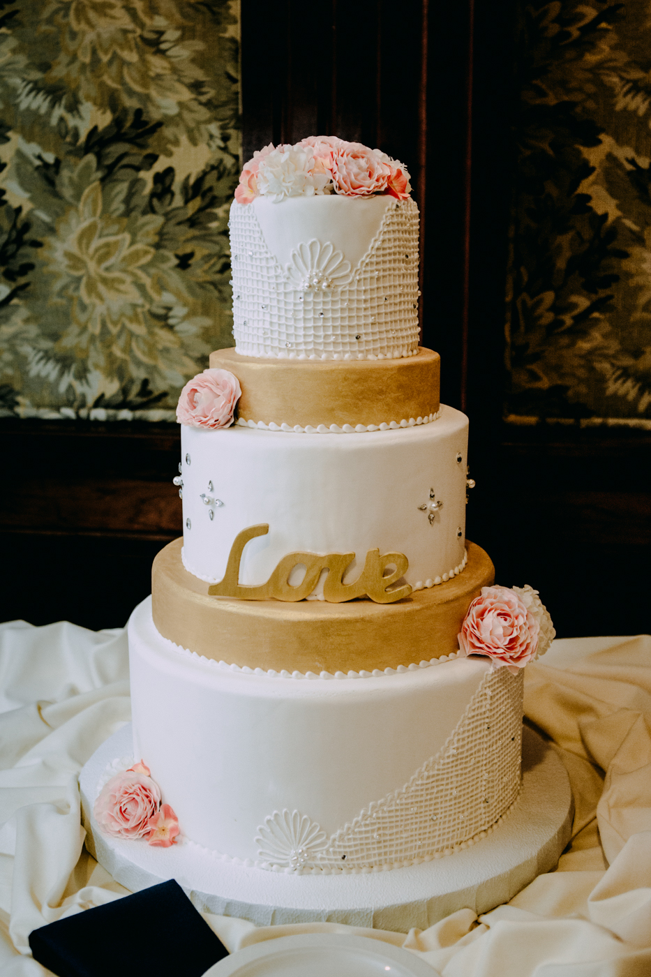 wedding-cake-inspiration
