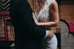 fine_art_wedding_photographer