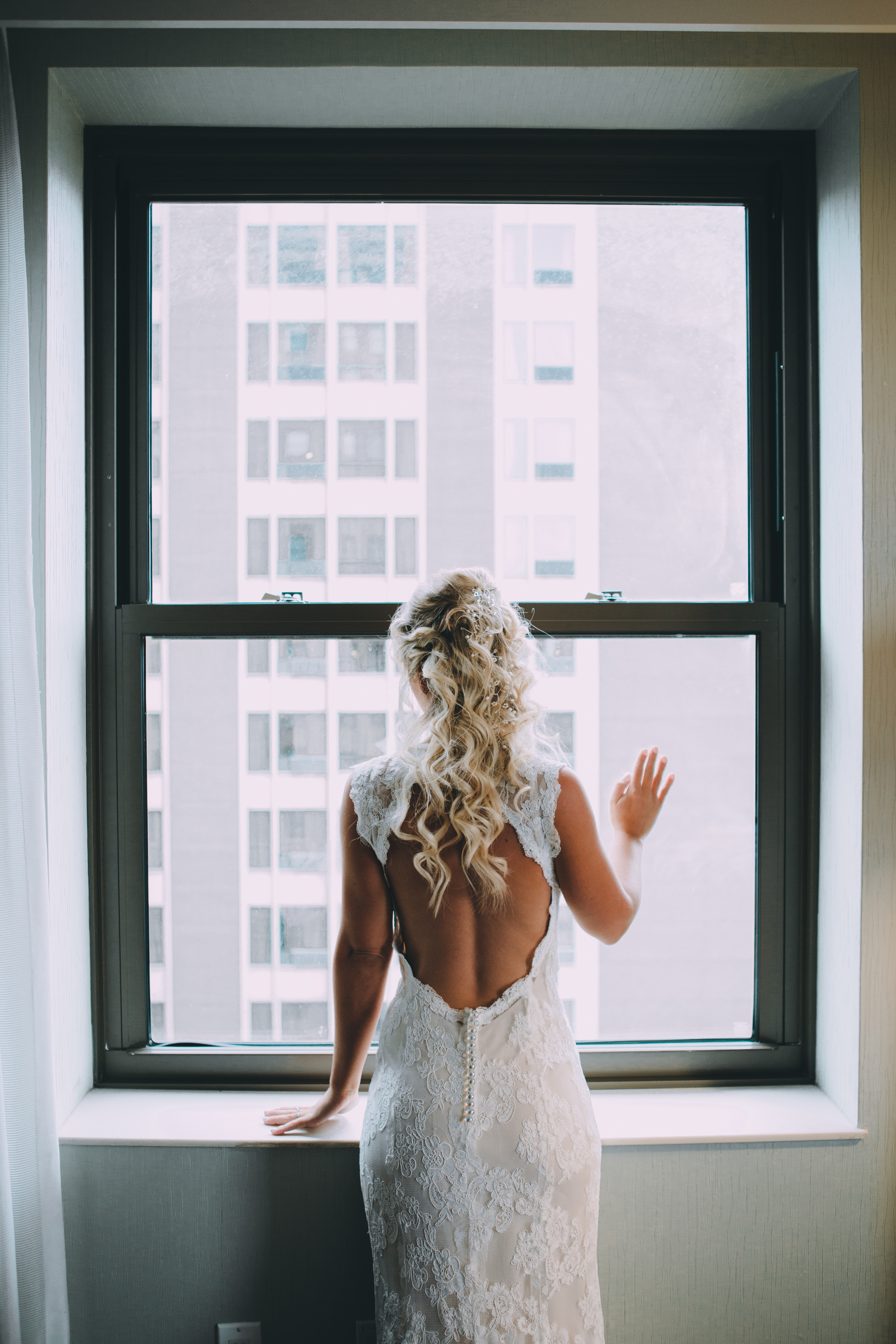 fine_art_wedding_photographer