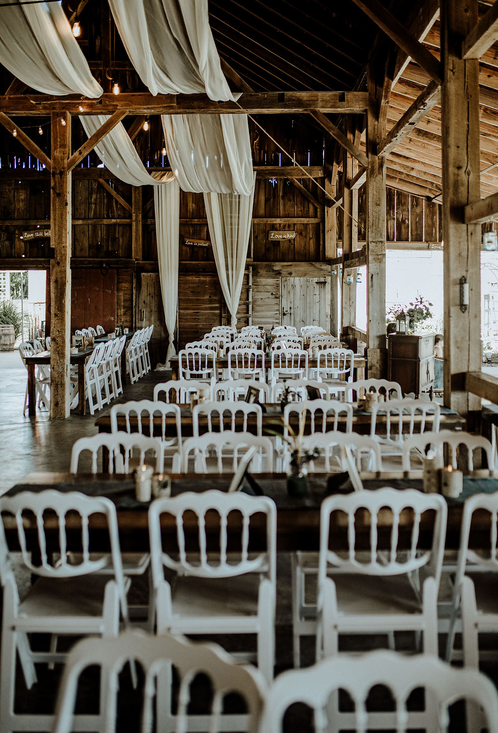michigan wedding photographers close by