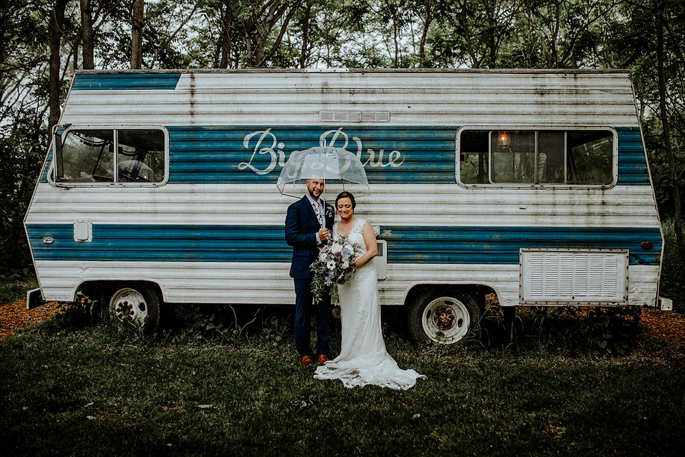 wedding-photo-at-blue-dress-barn