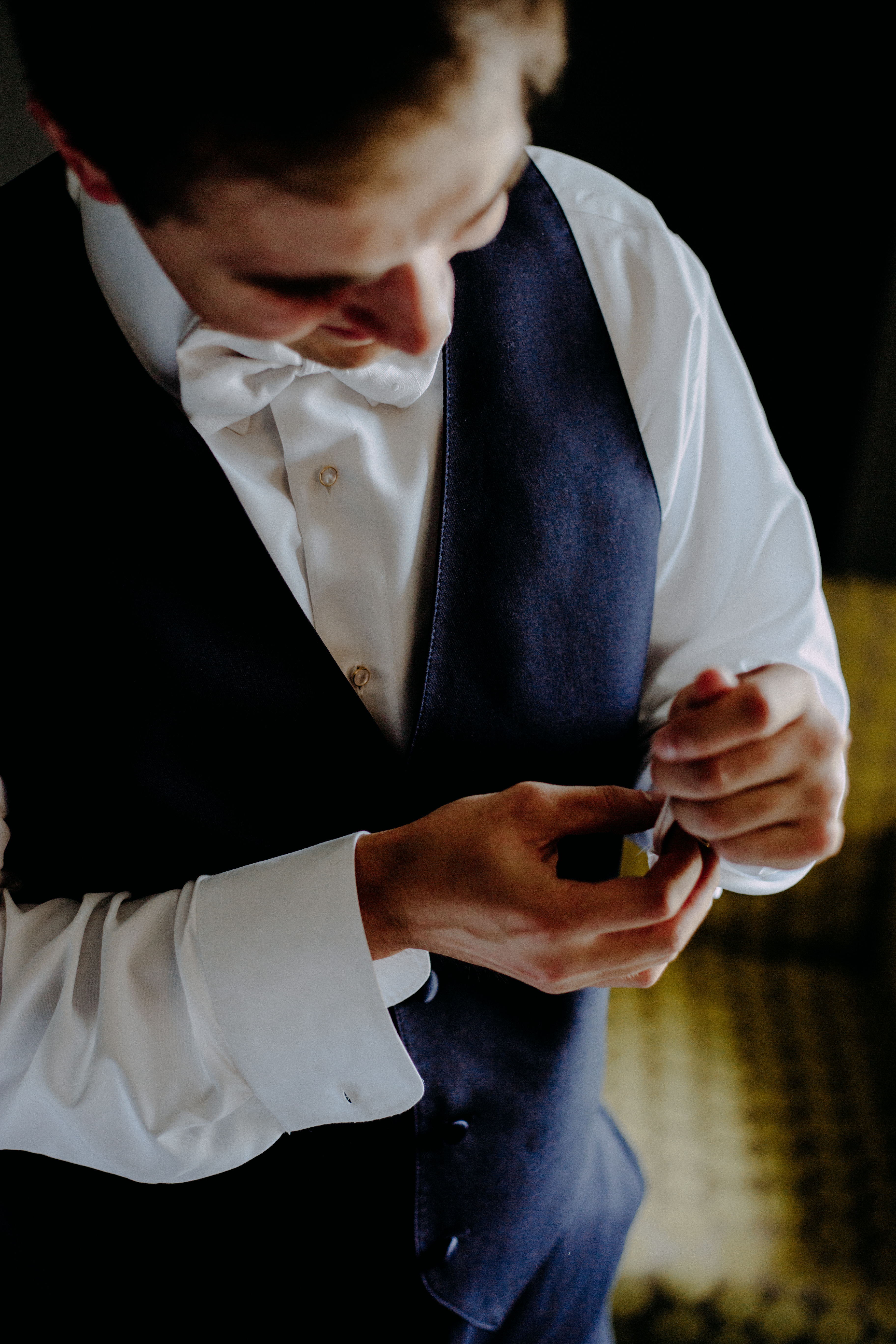 mi-wedding-photographer