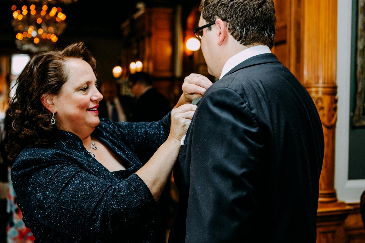 wedding-at-the-whitney