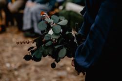cedar-lake-campground-wedding