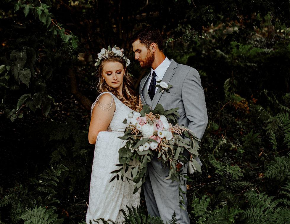 wedding-photographers-near-me